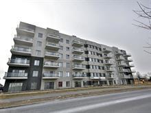 Condo for sale in Brossard, Montérégie, 8155, boulevard  Leduc, apt. 304, 14467172 - Centris