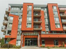 Condo / Appartement à louer à Côte-des-Neiges/Notre-Dame-de-Grâce (Montréal), Montréal (Île), 4235, Avenue  Prince-of-Wales, app. 410, 9530692 - Centris