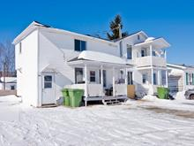 4plex for sale in Val-d'Or, Abitibi-Témiscamingue, 125 - 131, Rue de la Grève, 26905627 - Centris