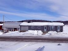 Hobby farm for sale in Shawinigan, Mauricie, 2140, Rang  Saint-Olivier, 23542193 - Centris