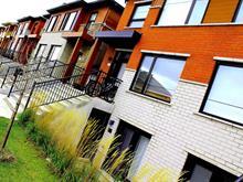 Condo / Appartement à louer à Brossard, Montérégie, 2080, Rue de Lyne, 25847589 - Centris