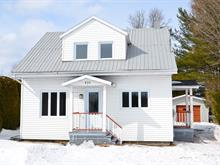Maison à vendre à Deschambault-Grondines, Capitale-Nationale, 456, Chemin du Roy, 21165670 - Centris