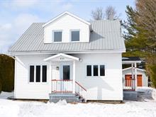 House for sale in Deschambault-Grondines, Capitale-Nationale, 456, Chemin du Roy, 21165670 - Centris