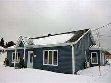Maison à vendre à Saint-Maurice, Mauricie, 323, Rue  Paradis, 10515072 - Centris