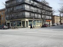 Income properties for sale in Rosemont/La Petite-Patrie (Montréal), Montréal (Island), 152 - 156, Avenue  Mozart Est, 17958579 - Centris