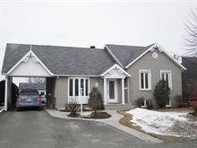 Maison à vendre à Victoriaville, Centre-du-Québec, 53, Rue des Peupliers, 27896387 - Centris