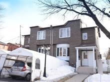 House for sale in Rivière-des-Prairies/Pointe-aux-Trembles (Montréal), Montréal (Island), 1410, 5e Avenue (P.-a.-T.), 11467153 - Centris
