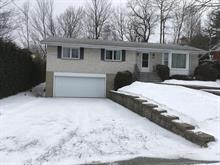 House for sale in Lennoxville (Sherbrooke), Estrie, 29, Rue  Warner, 28989598 - Centris