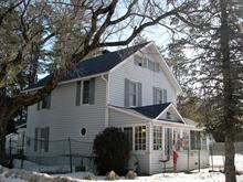 House for sale in Kazabazua, Outaouais, 344, Route  105, 9851015 - Centris