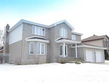 House for sale in Kirkland, Montréal (Island), 14, Rue du Chambertin, 20521204 - Centris