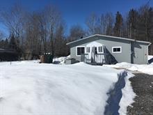Maison à vendre à Saint-Louis-de-Blandford, Centre-du-Québec, 32, 2e Rue, 22137578 - Centris
