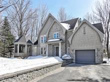 House for sale in Blainville, Laurentides, 161, Rue du Blainvillier, 10286580 - Centris