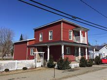 House for sale in Wickham, Centre-du-Québec, 803, Rue  Principale, 23728788 - Centris