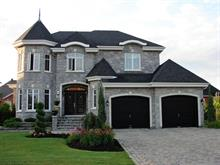 Maison à vendre à Candiac, Montérégie, 49, Rue  Dumas, 28041923 - Centris