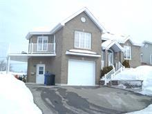 Maison à vendre à Rimouski, Bas-Saint-Laurent, 604, Carré de l'Amiral, 24425339 - Centris