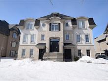 Condo for sale in La Plaine (Terrebonne), Lanaudière, 1080, Rue  Rodrigue, apt. 300, 26172808 - Centris
