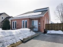 House for sale in Gatineau (Gatineau), Outaouais, 730, Rue  R.-H.-Lalonde, 9953294 - Centris