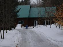 Maison à vendre à Lanoraie, Lanaudière, 32, Rang  Saint-François, 16111362 - Centris