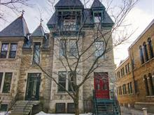 House for sale in Westmount, Montréal (Island), 370, Avenue  Wood, 12468694 - Centris