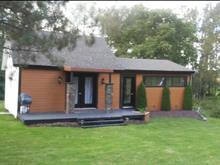House for sale in Saint-Patrice-de-Beaurivage, Chaudière-Appalaches, 580A, Rang  Saint-Patrice, 19055940 - Centris