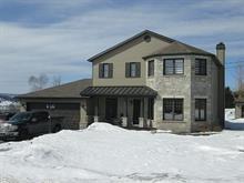Maison à vendre à Saint-Joseph-de-Beauce, Chaudière-Appalaches, 225, Rue des Mésanges, 14475044 - Centris