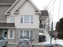 Duplex for sale in Saint-Lin/Laurentides, Lanaudière, 983 - 985, 12e Avenue, 22821116 - Centris