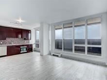 Condo à vendre à Côte-des-Neiges/Notre-Dame-de-Grâce (Montréal), Montréal (Île), 3300, Avenue  Troie, app. 907, 11990698 - Centris