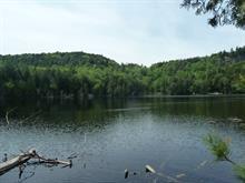 Terre à vendre à La Pêche, Outaouais, Chemin  Usher, 12037123 - Centris