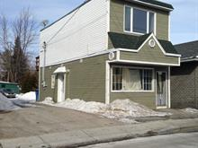 Duplex for sale in Sainte-Julienne, Lanaudière, 2487 - 2489, Rue  Cartier, 22986258 - Centris