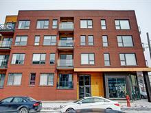 Condo for sale in Villeray/Saint-Michel/Parc-Extension (Montréal), Montréal (Island), 7201, Rue  Marconi, apt. 103, 10577327 - Centris