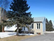 House for sale in L'Assomption, Lanaudière, 1120, boulevard  Pierre-LeSueur, 13871080 - Centris