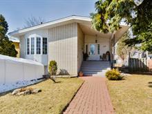 House for sale in Greenfield Park (Longueuil), Montérégie, 124, Rue  Grove, 13533785 - Centris