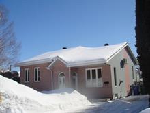 Maison à vendre à Chicoutimi (Saguenay), Saguenay/Lac-Saint-Jean, 113, Rue  Casault, 10071156 - Centris