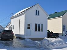 Maison à vendre à Sept-Îles, Côte-Nord, 45, Rue  Madeleine, 21164599 - Centris