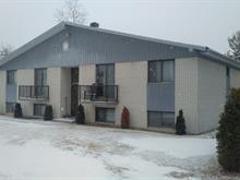 Quadruplex à vendre à Saint-Georges, Chaudière-Appalaches, 2385, 127e Rue, 12782022 - Centris