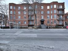 Condo for sale in Côte-des-Neiges/Notre-Dame-de-Grâce (Montréal), Montréal (Island), 6195, Avenue de Monkland, apt. 305, 16719144 - Centris