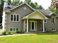 House for sale in Cantley, Outaouais, 39, Chemin du Mont-des-Cascades, 13883815 - Centris