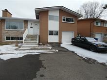 Maison à vendre à Dollard-Des Ormeaux, Montréal (Île), 27, Rue  Fredmir, 27913209 - Centris