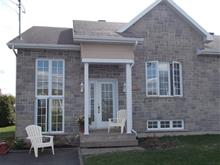 Maison à vendre à Saint-Agapit, Chaudière-Appalaches, 1062, Avenue  Vachon, 11229712 - Centris