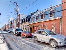 Duplex for sale in La Cité-Limoilou (Québec), Capitale-Nationale, 437 - 441, Rue de la Salle, 17328353 - Centris