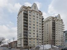 Condo à vendre à Chomedey (Laval), Laval, 1710, boulevard  McNamara, app. 304, 24720852 - Centris