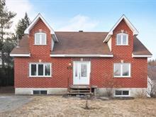 Maison à vendre à Rock Forest/Saint-Élie/Deauville (Sherbrooke), Estrie, 3586, Rue  Robert, 13281009 - Centris