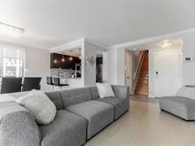 Condo for sale in Chomedey (Laval), Laval, 57, Promenade des Îles, apt. 6, 11653714 - Centris