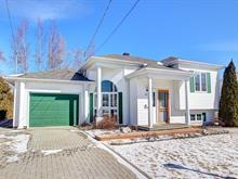 Maison à vendre à Rock Forest/Saint-Élie/Deauville (Sherbrooke), Estrie, 1643, Rue  Julien, 13386376 - Centris