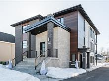 Condo for sale in Joliette, Lanaudière, 2059, Rue  Robert-Quenneville, 25722422 - Centris