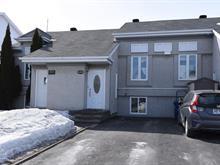 Maison à vendre à Auteuil (Laval), Laval, 6286, Rue  Pageau, 14167026 - Centris