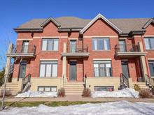 Townhouse for sale in Boisbriand, Laurentides, 3260, Rue  Montcalm, 23571674 - Centris