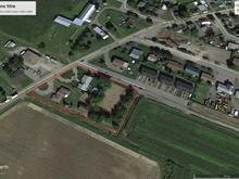 Terrain à vendre à Saint-Rémi, Montérégie, Rang  Notre-Dame, 10805576 - Centris