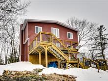 Maison à vendre à Val-des-Monts, Outaouais, 55, Chemin du Lac-Dodds, 12191559 - Centris