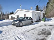 Maison à vendre à Saint-Épiphane, Bas-Saint-Laurent, 80, 3e Rang Ouest, 24309686 - Centris